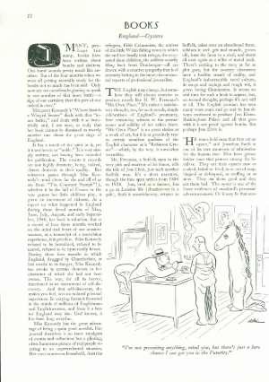September 13, 1941 P. 72