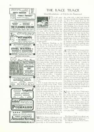 April 15, 1939 P. 99