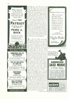April 15, 1939 P. 101