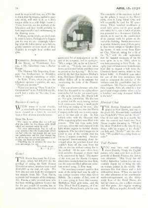 April 15, 1939 P. 15