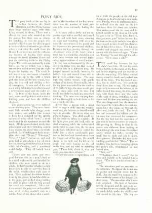 April 15, 1939 P. 19
