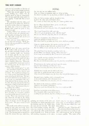 April 15, 1939 P. 21