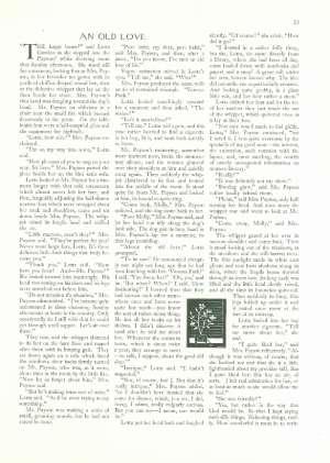 April 15, 1939 P. 22
