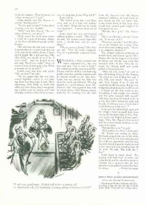 April 15, 1939 P. 25