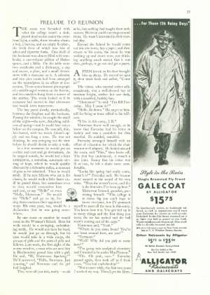 April 15, 1939 P. 35