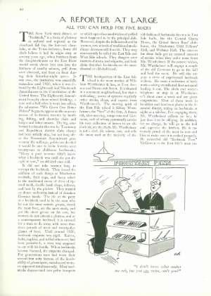 April 15, 1939 P. 40