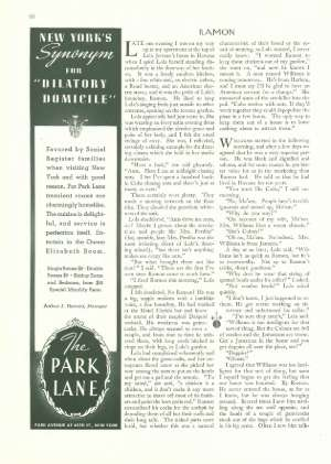 April 15, 1939 P. 60