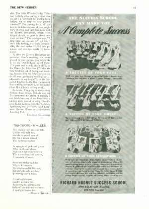 April 15, 1939 P. 72