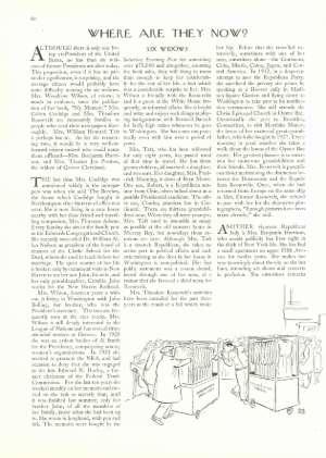 April 15, 1939 P. 80