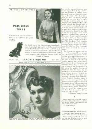 April 15, 1939 P. 85