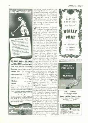 April 15, 1939 P. 87