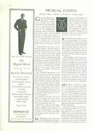 April 15, 1939 P. 90