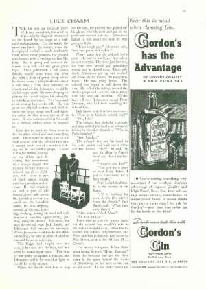 April 15, 1939 P. 95