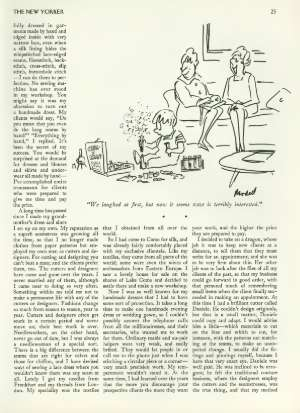 August 12, 1985 P. 24