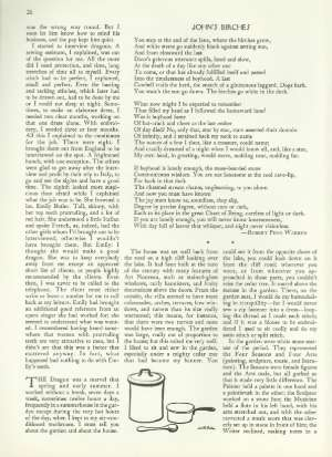 August 12, 1985 P. 26
