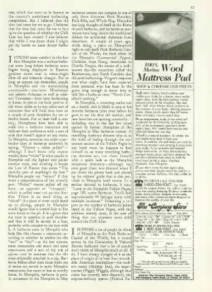 August 12, 1985 P. 56