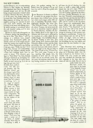 August 12, 1985 P. 64