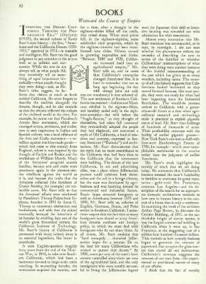 August 12, 1985 P. 82