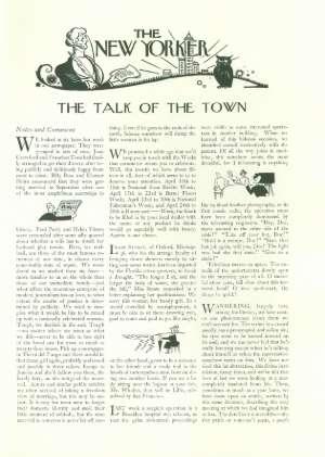 April 1, 1939 P. 11