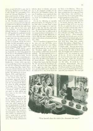 April 1, 1939 P. 22