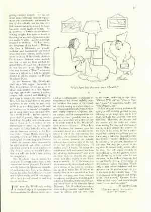 April 1, 1939 P. 26