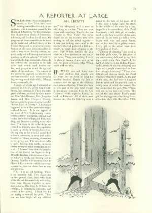 April 1, 1939 P. 35