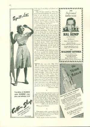 April 1, 1939 P. 43