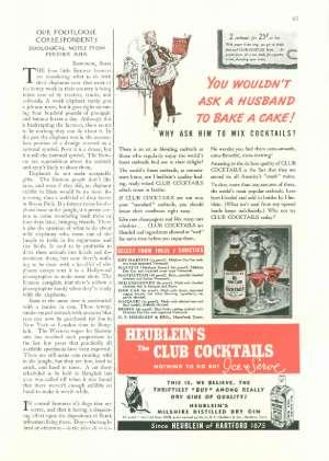April 1, 1939 P. 60