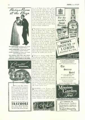 April 1, 1939 P. 62
