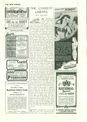 April 1, 1939 P. 75