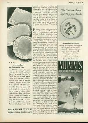 April 18, 1959 P. 107