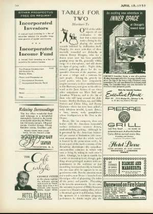April 18, 1959 P. 144