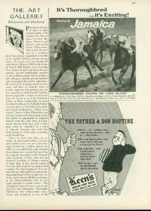 April 18, 1959 P. 149