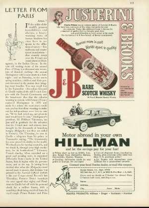 April 18, 1959 P. 153