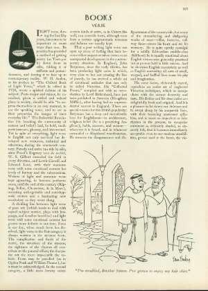 April 18, 1959 P. 169