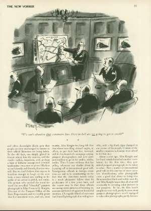 April 18, 1959 P. 34