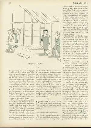 April 18, 1959 P. 36