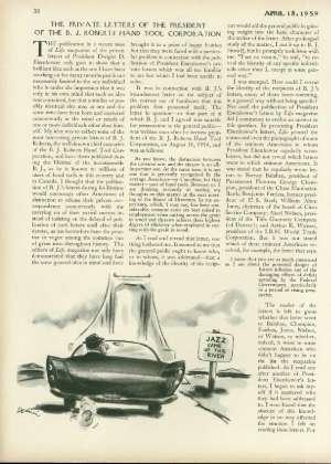 April 18, 1959 P. 38