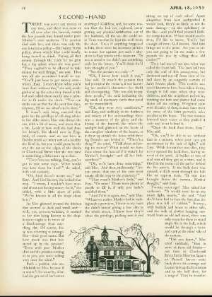April 18, 1959 P. 40