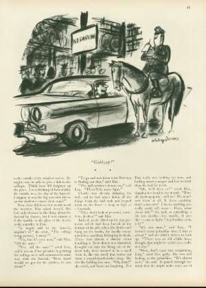 April 18, 1959 P. 44