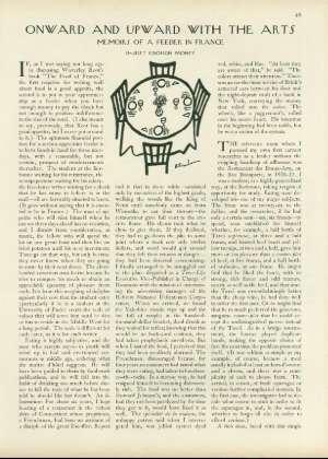 April 18, 1959 P. 49