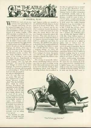April 18, 1959 P. 79