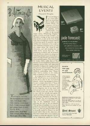 April 18, 1959 P. 84