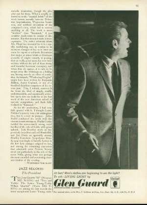 April 18, 1959 P. 91