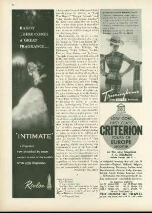 April 18, 1959 P. 97