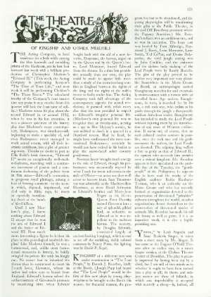 November 3, 1975 P. 121