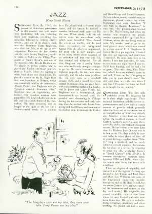 November 3, 1975 P. 126