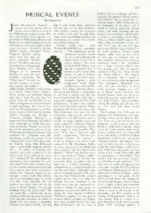 November 3, 1975 P. 135