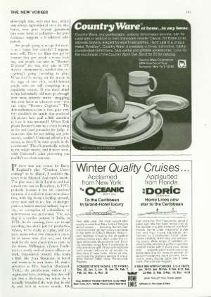 November 3, 1975 P. 140
