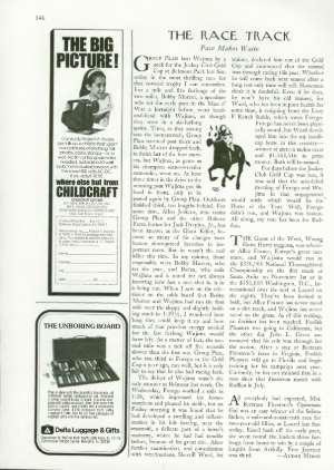 November 3, 1975 P. 146